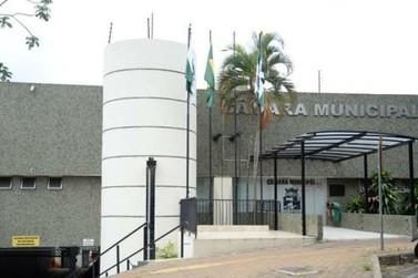 Prefeitura apresenta execução orçamentária e cumprimento das metas fiscais