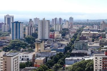 Prefeitura de Foz do Iguaçu apresenta previsão orçamentária para o ano de 2022