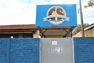 Surto de Covid-19 fecha Colégio Costa e Silva em Foz do Iguaçu até junho