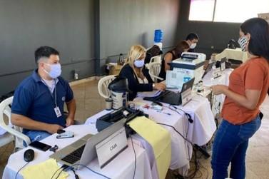 Consulado do Brasil em CDE vai atender por agendamento a partir de segunda