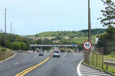 Grupo de pesquisa da UNILA analisa licitação de rodovias no Estado do Paraná