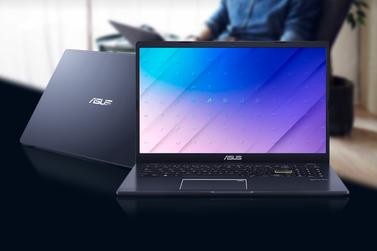 VisãoVip Informática dá dicas especiais para a compra do notebook ideal