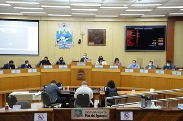 ACIFI defende funcionamento pleno das atividades comerciais em Foz do Iguaçu