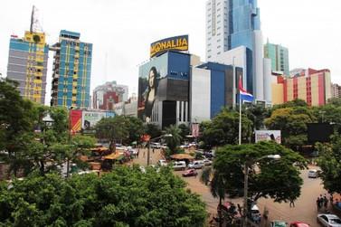 BIG SALE da MONALISA Paraguay tem até 70% de desconto em milhares de produtos