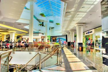 Cataratas JL Shopping promove a segunda edição da Liquidação Relâmpago