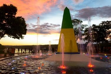 Foz do Iguaçu está entre os 15 destinos mais procurados para as férias de julho