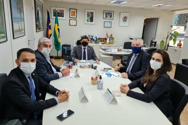 Foz do Iguaçu terá estandes para a promoção de atrativos e eventos na Expo Dubai