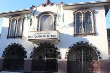 Ministério Público instaura procedimento sobre tombamento do Colégio Mitre