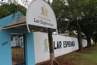 Secretaria de Assistência Social amplia vagas de acolhimento nos dias mais frios