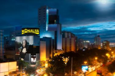 Últimos dias do BIG SALE da Monalisa; aproveite produtos com até 70% de desconto