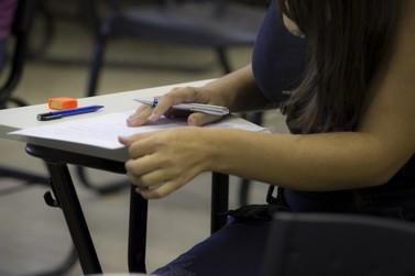 UNILA abre inscrições para cursos de português para migrantes e refugiados