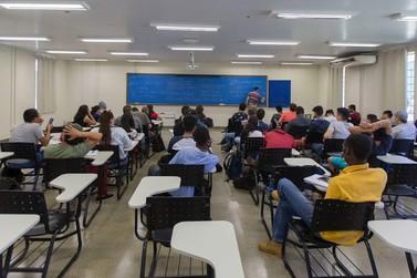 UNILA abre inscrições para transferência e reaproveitar diploma da graduação