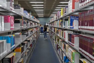 UNILA oferece 695 vagas em 28 cursos de graduação para ingresso por meio do Sisu
