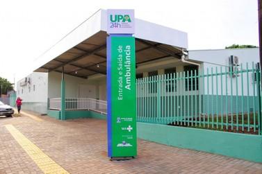 UPA 24h do Morumbi retoma atendimento normal a partir desta segunda-feira