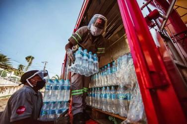 Coca-Cola abre vagas de emprego temporário em Foz; saiba como se inscrever