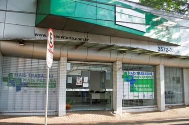 Foz do Iguaçu abre 391 novos empregos com carteira assinada no mês de julho