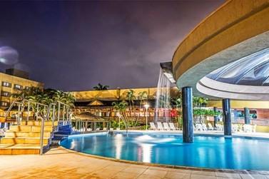 Rede de hotéis Mabu tem 67 vagas de emprego disponíveis para Foz do Iguaçu