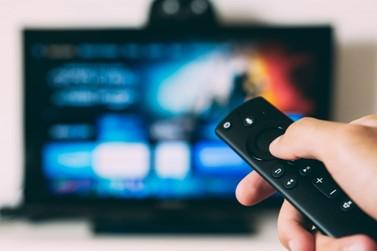 Como as plataformas de streaming se digladiam pelo público latino-americano