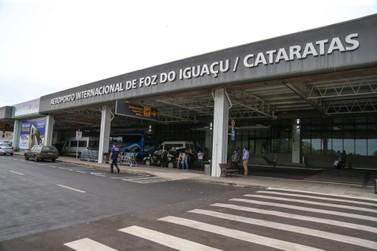 Grupo CCR abre 200 vagas para trabalho em Foz do Iguaçu e mais 13 cidades