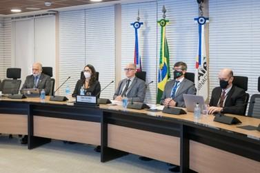 Na ONU, Itaipu anuncia compromissos para energia limpa no Brasil e Paraguai