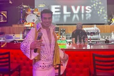 Dreams Motor Show terá apresentação especial de Hallowen com Elvis Zumbi