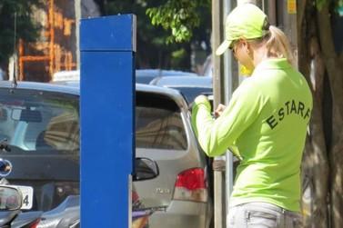 Multa do Estarfi pode virar infração de trânsito grave após sete dias úteis