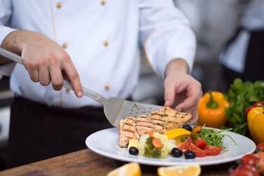 Negócios do setor de gastronomia serão atendidos com programa especial do Sebrae