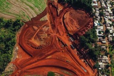 Novos valores e prazos para a construção da Perimetral Leste são apresentados