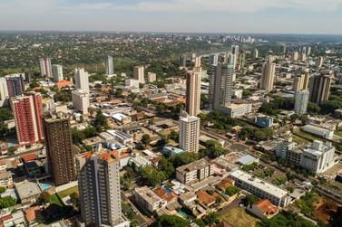 Observatório Social disputa prêmio nacional entre 25 cidades e capitais