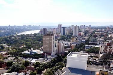Prefeitura de Foz do Iguaçu teve superávit de R$ 50,5 milhões no quadrimestre
