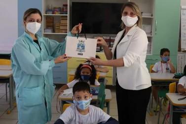 Professoras relatam quais os desafios do ensino no período de pós-pandemia