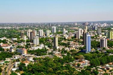 Programa garante incentivo fiscal para regularização do ITBI em Foz do Iguaçu