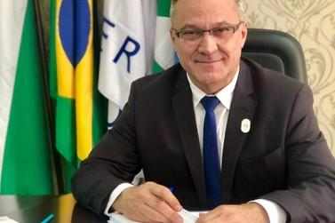 Proposta de Ney Patrício busca criar a Loteria Municipal de Foz do Iguaçu