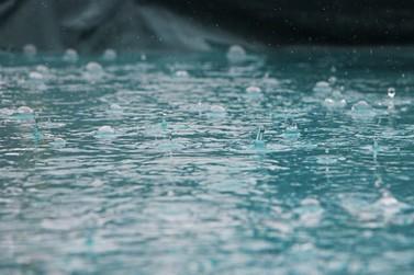 Simepar prevê retorno da chuva em Foz do Iguaçu após o feriado prolongado