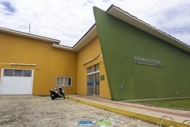 Vereadores eleitos em Guaratuba serão diplomados individualmente