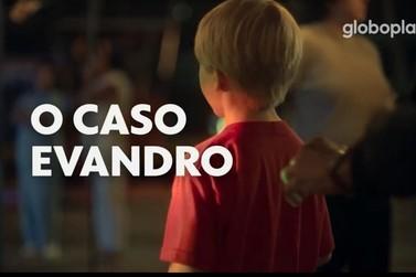 Globoplay lança vídeo com catálogo para 2021 com Caso Evandro entre as produções