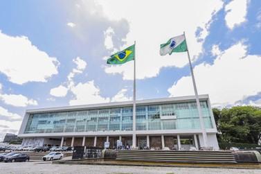 Governo do Estado transferiu 2,204 milhões para Guaratuba em janeiro de 2021
