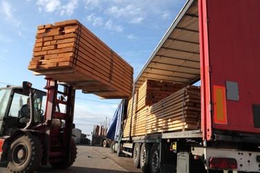 Empresa de materiais de construção está com vagas abertas
