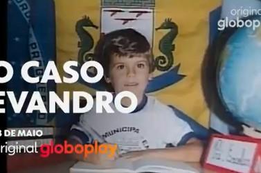 Série sobre o Caso Evandro deve estrear em maio no Globoplay
