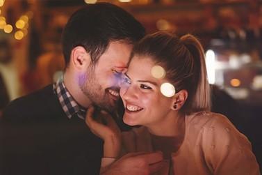 Acerte em cheio no presente do seu amor neste dia dos namorados