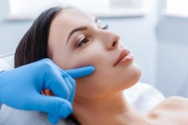 Clínica em Guaratuba oferece o procedimento de Bichectomia para afinar o rosto