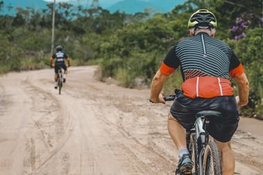 Pedala Paraná será lançado com previsão de 80 novas rotas