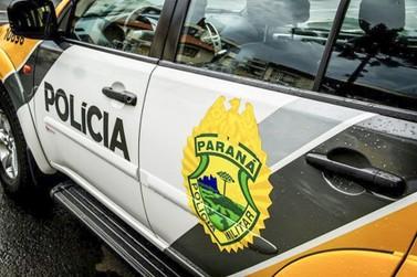 Procurado por tráfico é preso após ser reconhecido por PM de folga no Brejatuba