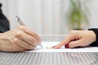 Casamento,união estável, namoro/ficante: E o regime de bens como fica?