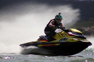 Começa hoje maior evento motoesportivo da América Latina em Fama