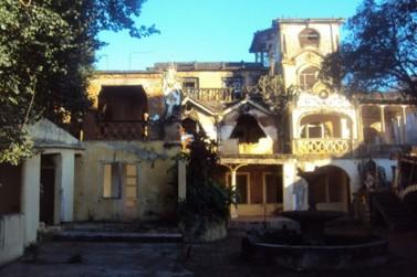Guaxupé tem maior pontuação do ICMS do Patrimônio Cultural  na região