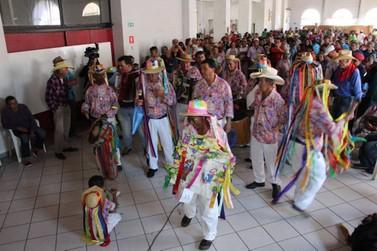 15º Encontro Folclórico de Guaxupé acontece no próximo domingo (4)