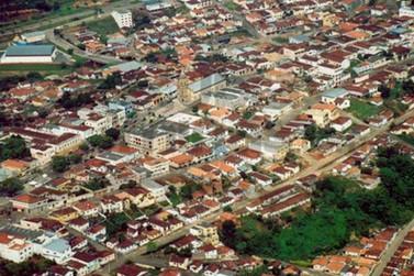 TCE alerta municípios sobre gastos com pessoal