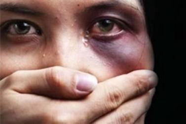 Agressores de mulheres deverão ressarcir custos ao SUS