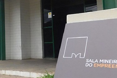 Monte Belo conta com Sala Mineira do Empreendedor para auxiliar microempresários